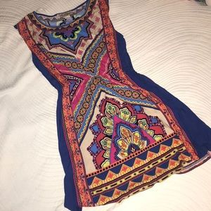 Flying Tomato dress boutique brand Size M